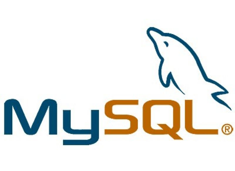 MySQL show users – how to show the users in a MySQL database