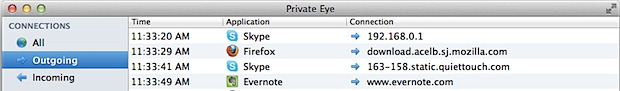 private-eye-network-connection-monitor-mac