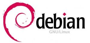 Linux-debian-300x145