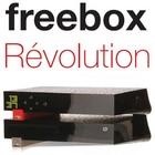 freebox-revolution