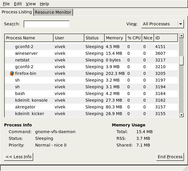 linux-gui-info-2