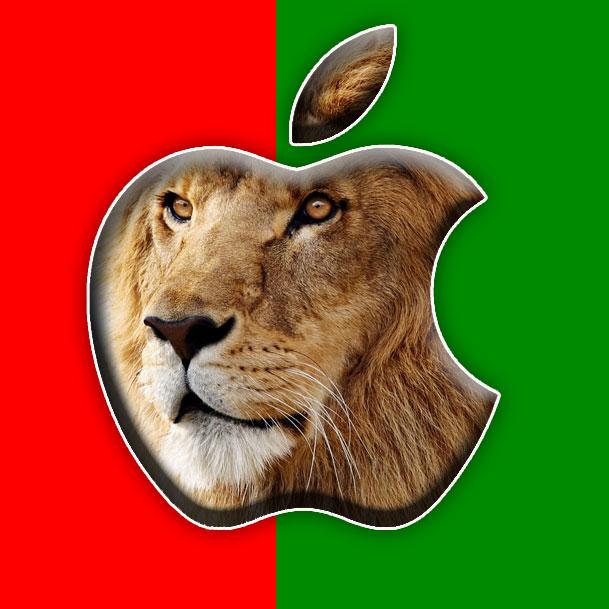 mac_os_x_lion