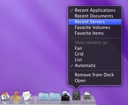 recent-items-dock-mac