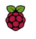 Raspberry Pi Camera Streaming to VLC Player