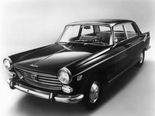 1960_Peugeot_404_007_5518