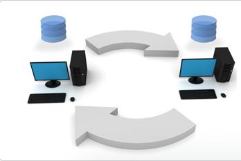 Réplication MySQL : comment resynchroniser les bases de données ?