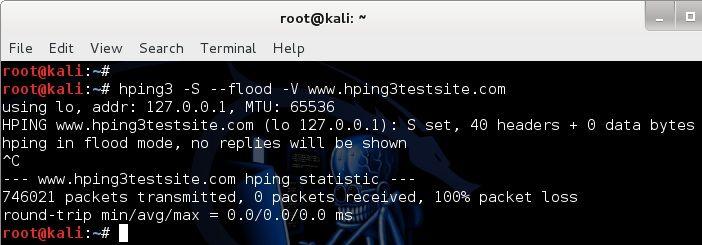 Denial-of-service-Attack-–-DoS-using-hping3-with-spoofed-IP-in-Kali-Linux-blackMORE-Ops-1