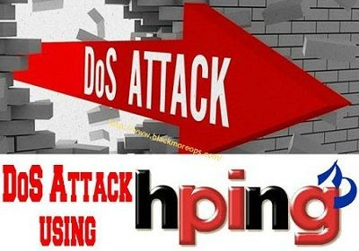 Denial-of-service-Attack-–-DoS-using-hping3-with-spoofed-IP-in-Kali-Linux-blackMORE-Ops-51