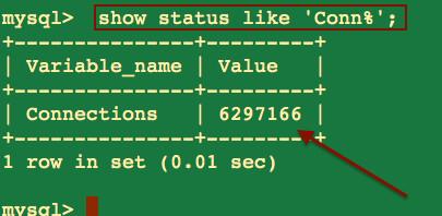 show-status-like-Conn
