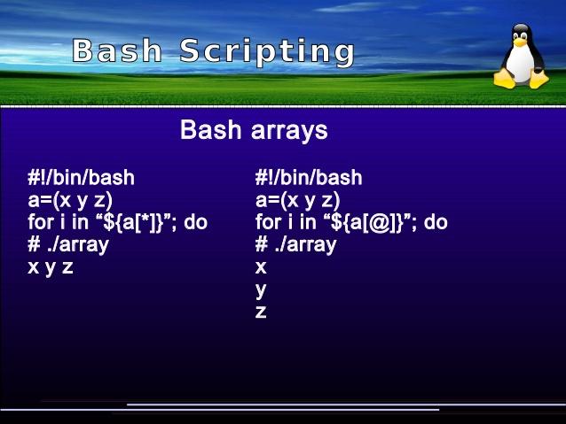 bash-scripting-32-638