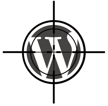 detect and block wordpress brute force
