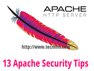 Apache-Security-Tips1