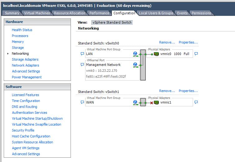 2015-08-25-18_26_06-VMware