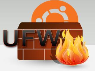 ufw debian ubuntu
