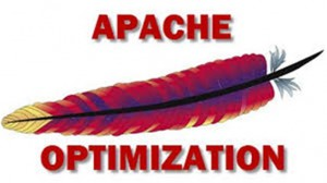 apache security best practices