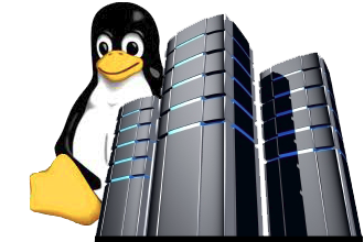 securing your server linux