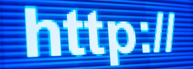 sniff HTTP traffic