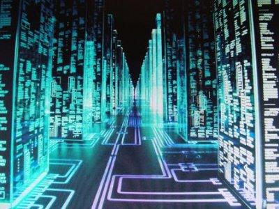 techniques de scan de ports