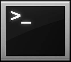 merging directories